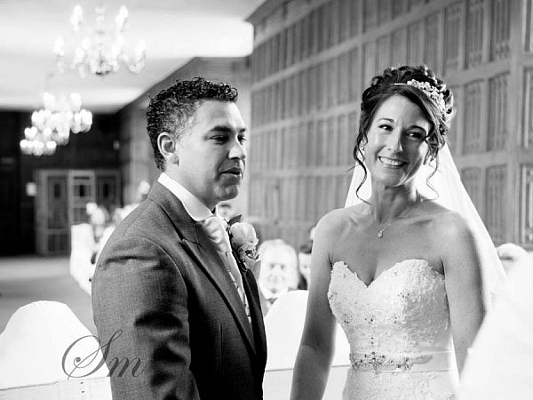 Kent wedding photographer Stephen Minett.jpg