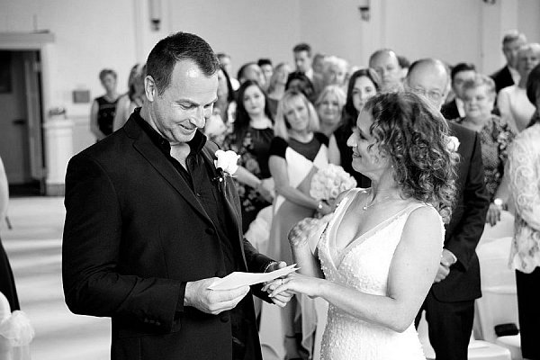 London wedding photographer Stephen Minett.jpg