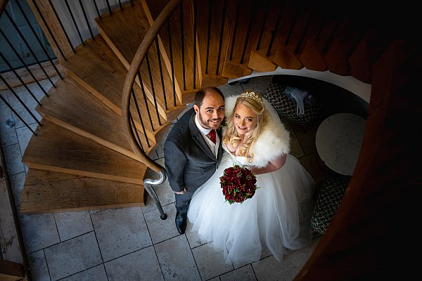Cooling Castle Wedding Photographer.jpg